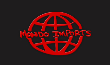 mondo-imports