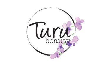 turu-beauty