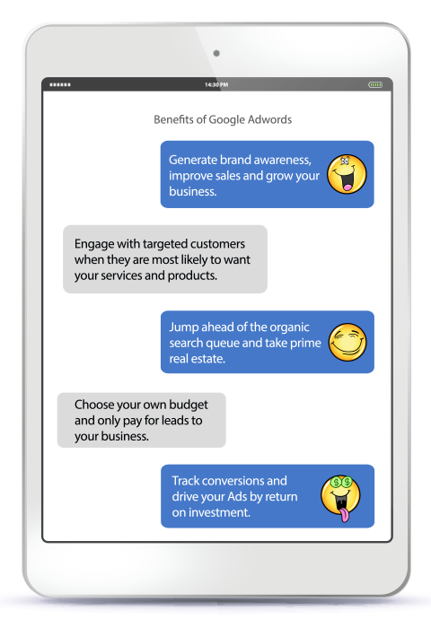 google-adwords-benefits