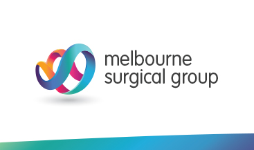 melbourne-surgical-group