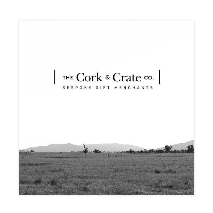 cork-crate-co