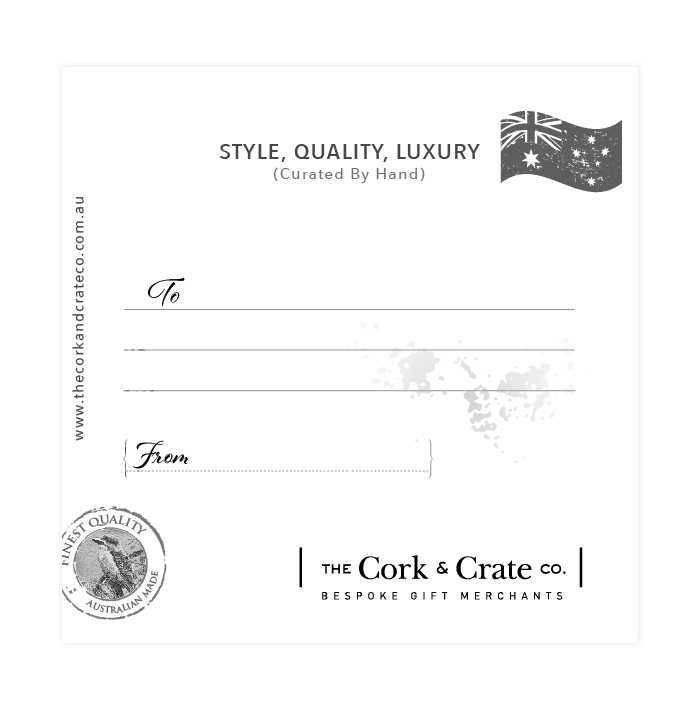 cork-crate-co-front
