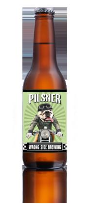 pilsner-WSB-1
